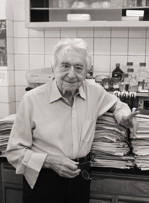 Ladislav Kováč (2012). Repro z knihy