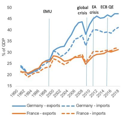 kechlibar graf eu1